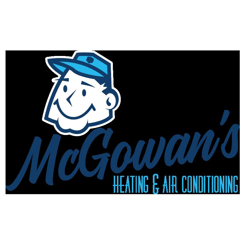 Mcgowans Hvac The Barn Creative