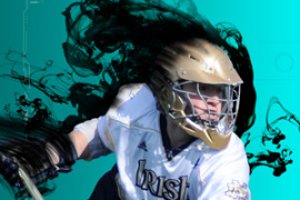 adidas lax featured