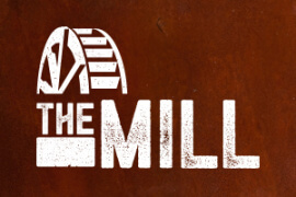 feature-Mill
