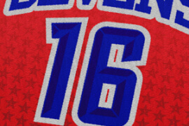 87_jersey_feature2
