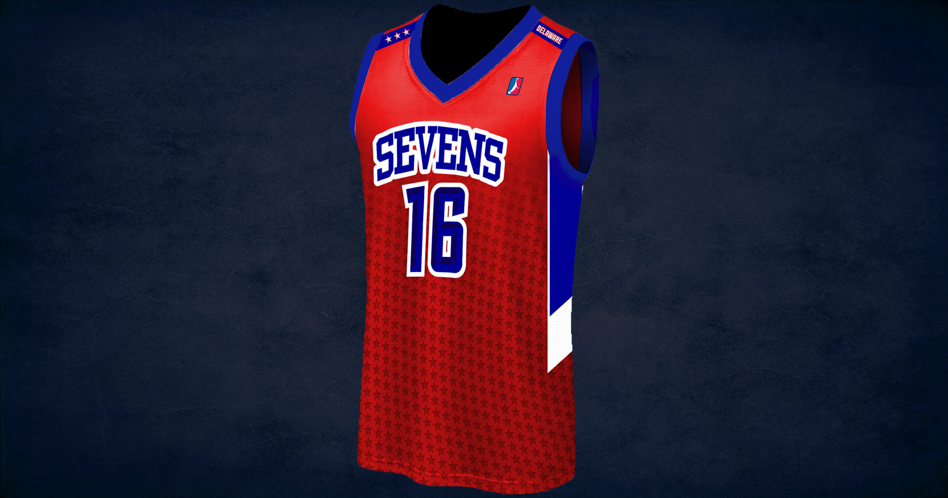 87ers_jersey1