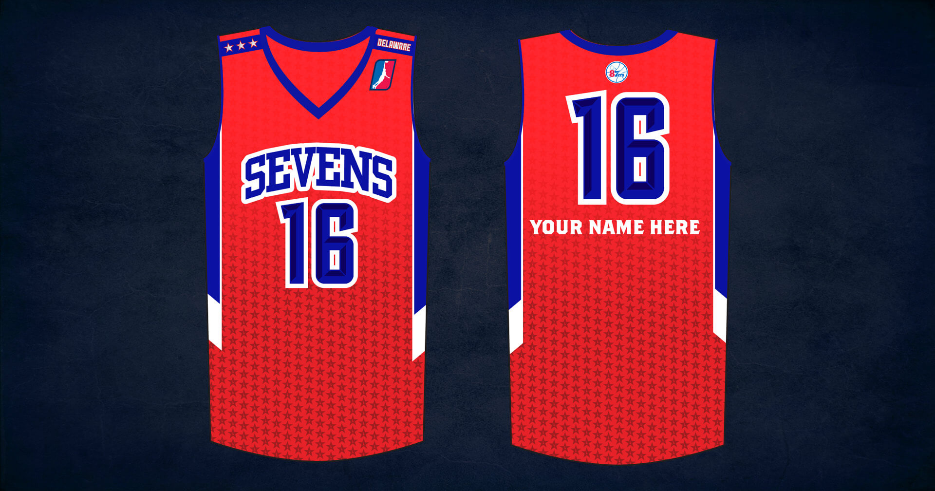 87ers_jersey2